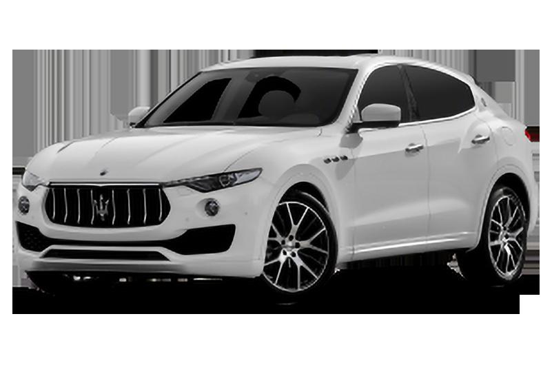 2019 Maserati Levante Suv Lease Offers Car Lease Clo