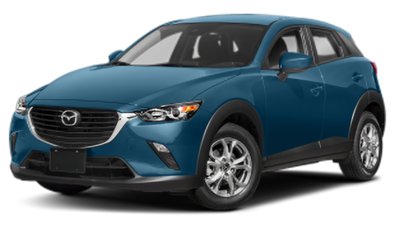 2019 mazda cx 3 suv lease offers car lease clo. Black Bedroom Furniture Sets. Home Design Ideas