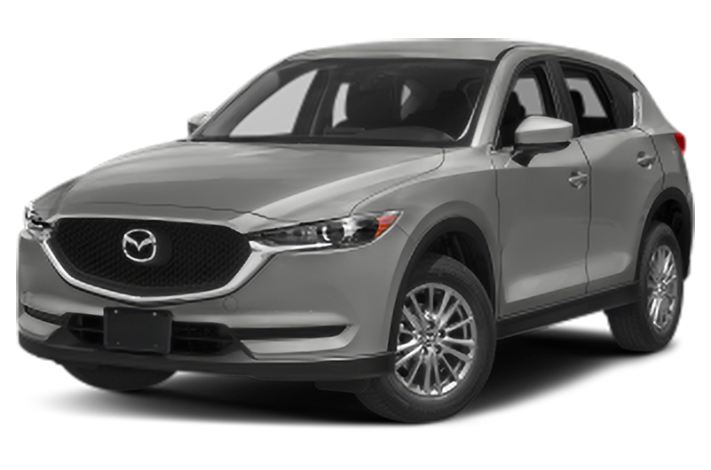 2018 mazda cx 5 suv lease offers car lease clo. Black Bedroom Furniture Sets. Home Design Ideas