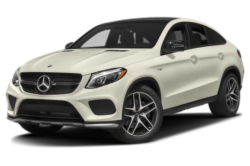 2019 mercedes benz gle class coupe lease offers car. Black Bedroom Furniture Sets. Home Design Ideas