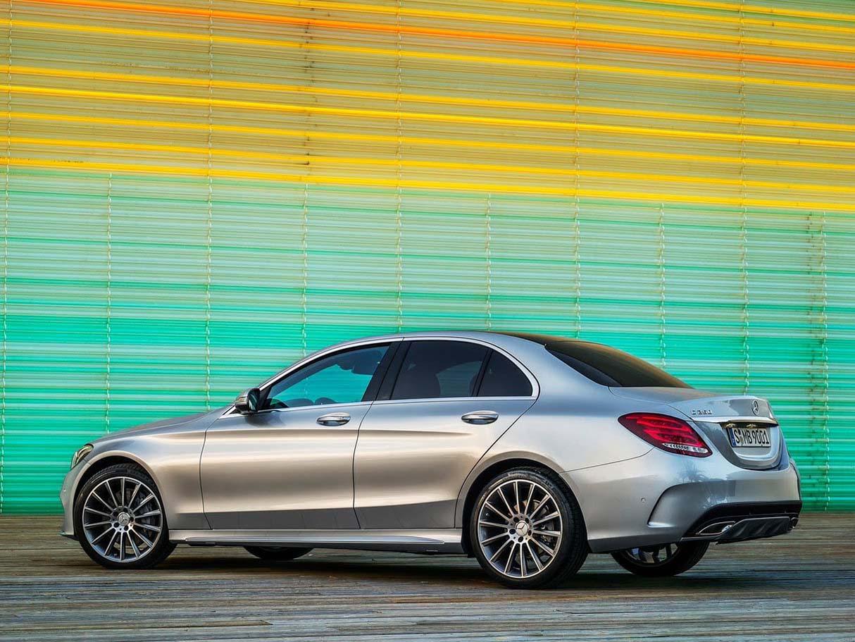 plus benz amg diesel in line premium cabriolet c blog luxury mercedes leasing car auto review lease class