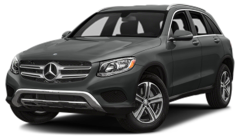 2018 mercedes benz glc class suv lease offers car lease clo for Mercedes benz lease rates