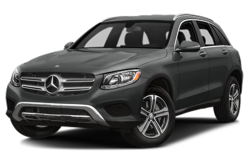 2018 mercedes benz glc class suv lease offers car lease clo for Mercedes benz e class coupe lease deals