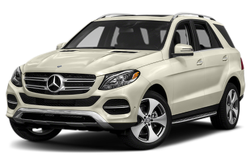 2018 mercedes benz gle class suv lease offers car lease clo for Mercedes benz car lease deals