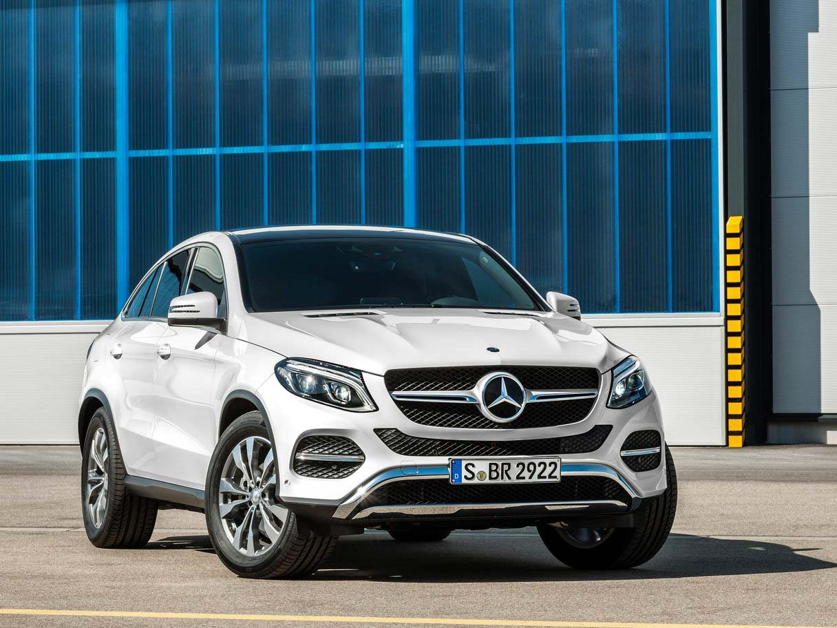 2019 Mercedes Benz Gle Class Coupe Lease Offers Car Lease Clo