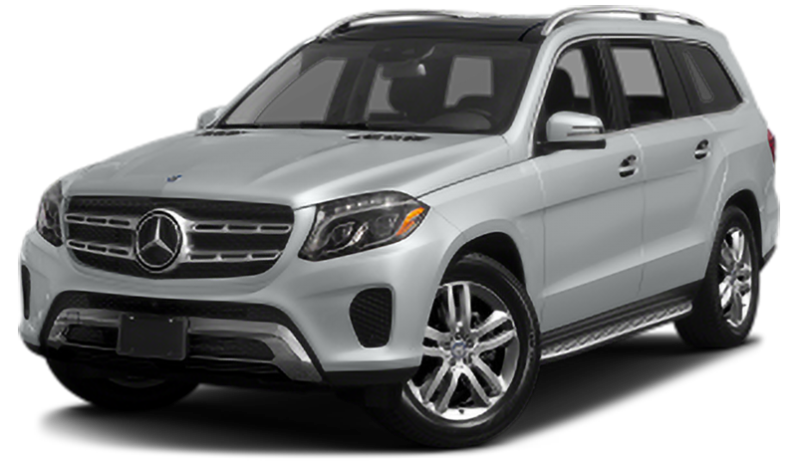 2019 Mercedes Benz Gls Class Suv Lease Offers Car Lease Clo