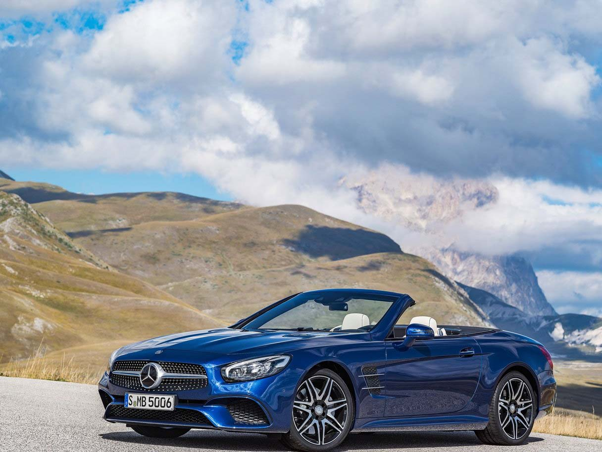 mercedes specials deals benz lease of january watch cherry and hill a internet