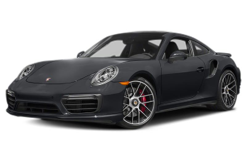 2018 Porsche 911 Coupe Lease Offers - Car Lease CLO