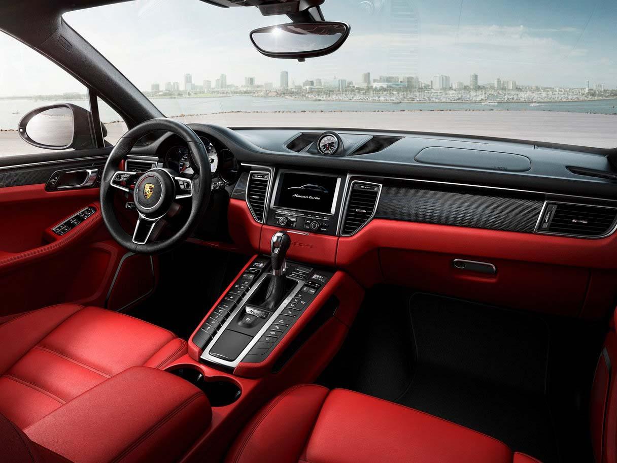 Porsche Macan Lease >> 2018 Porsche Macan Suv Lease Offers Car Lease Clo