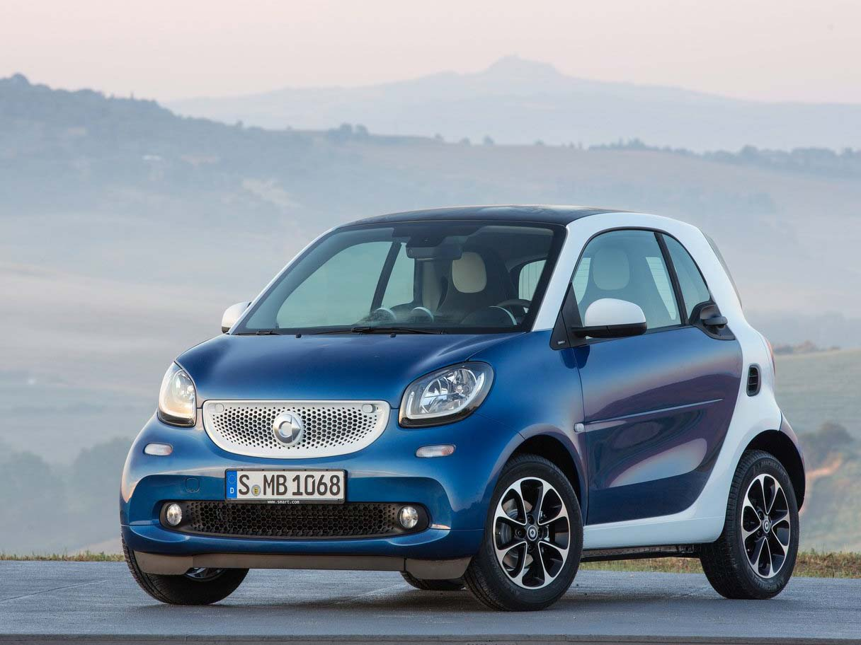 Smart Car Lease >> 2018 Smart Fortwo Coupe Lease Offers Car Lease Clo