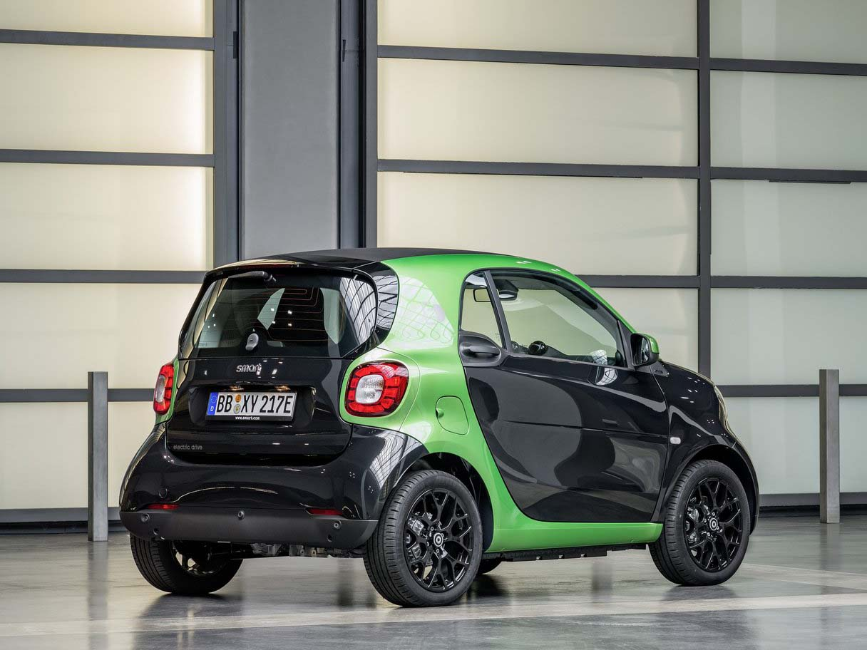 2017 smart fortwo coupe lease offers car lease clo. Black Bedroom Furniture Sets. Home Design Ideas