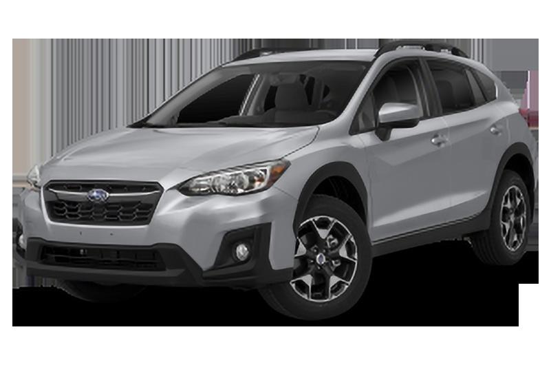 2019 Subaru Crosstrek Suv Lease Offers Car Lease Clo