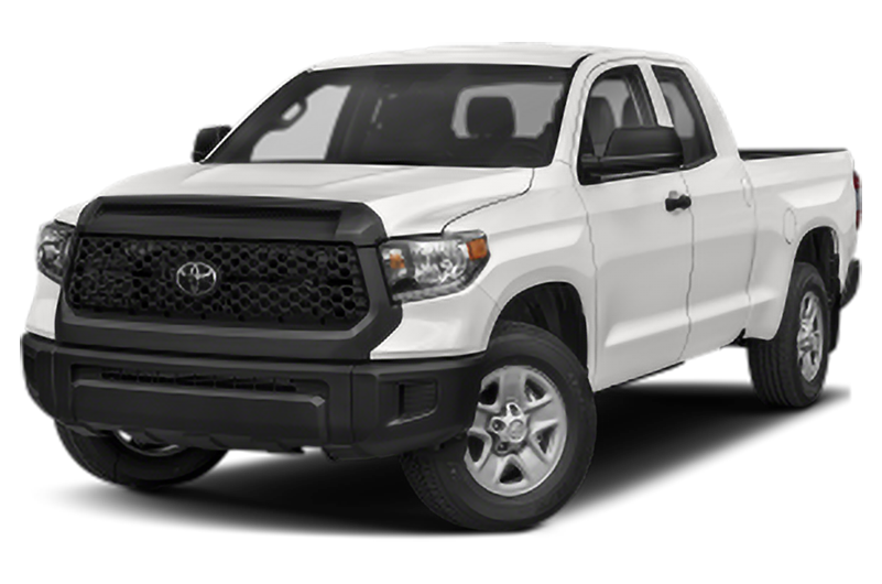 2018 Toyota Tundra Pickup Truck Lease Offers - Car Lease CLO