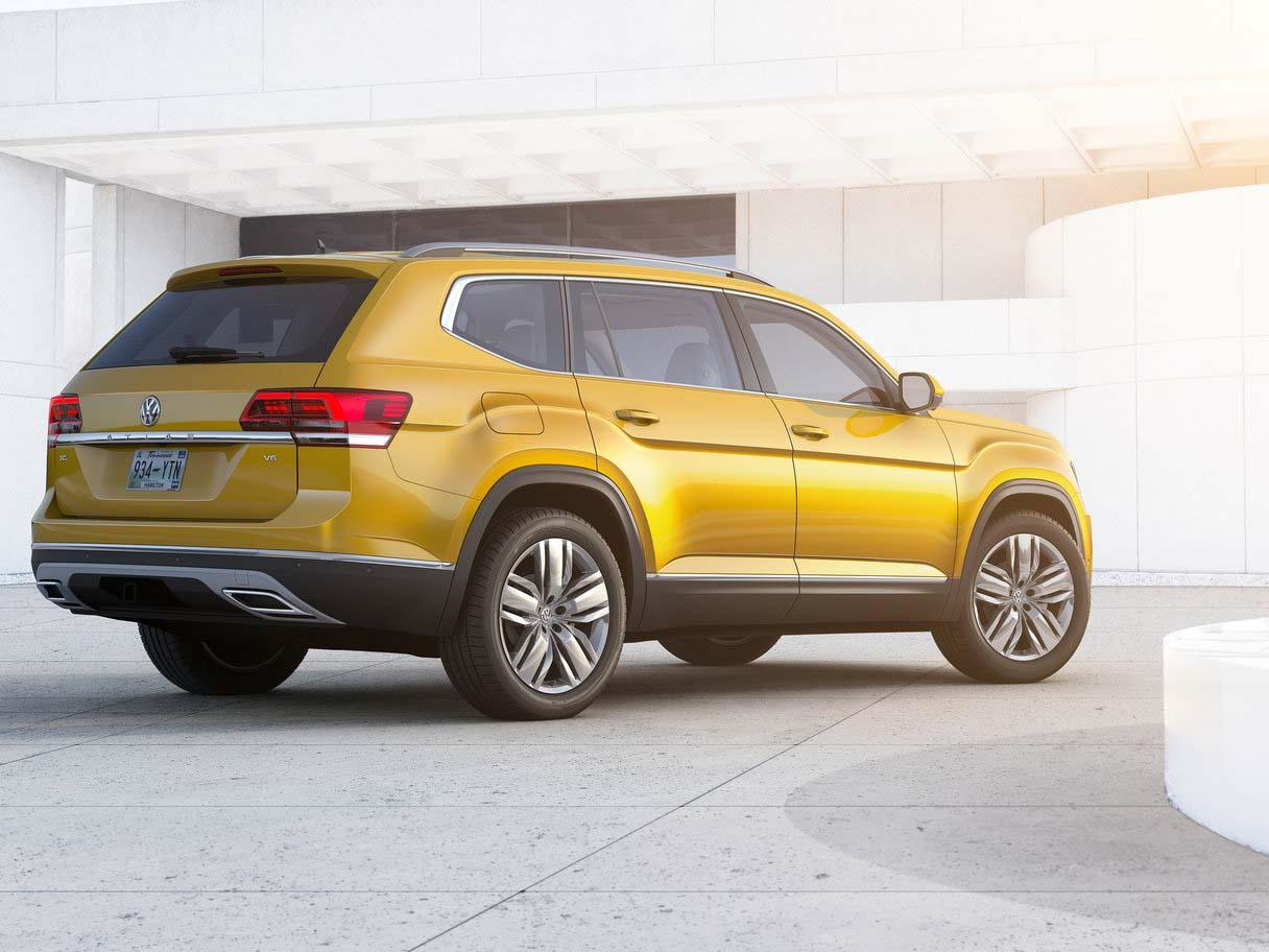 volkswagen atlas suv lease offers car lease clo