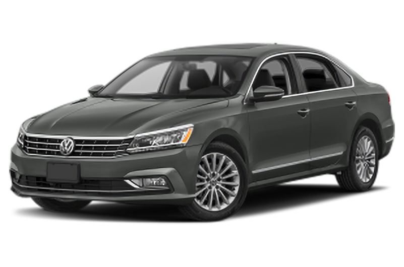 2018 volkswagen passat sedan lease offers car lease clo. Black Bedroom Furniture Sets. Home Design Ideas