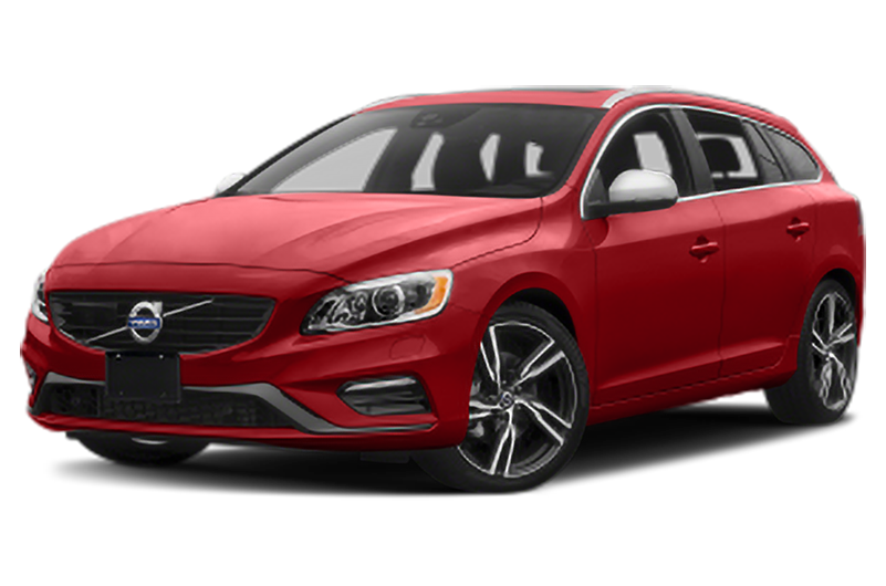 2018 volvo v60 hatchback lease offers car lease clo. Black Bedroom Furniture Sets. Home Design Ideas