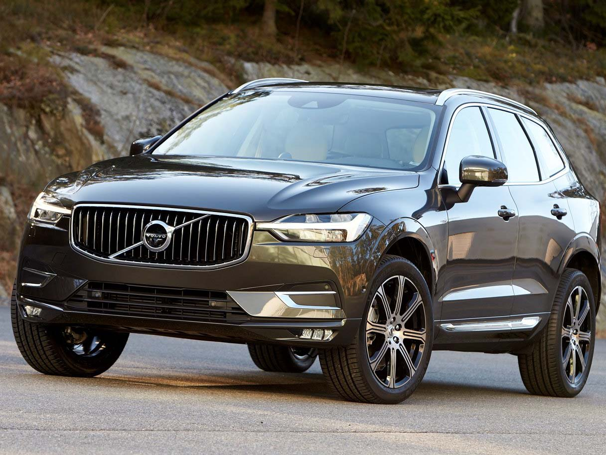 at car prices forums picked anyone page can discussion her sat lease up share breakdown i if volvo this and past worksheet deals needs