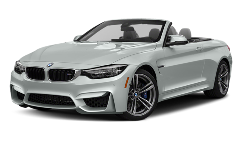 2018 Bmw M4 Convertible Lease Offers Car Lease Clo