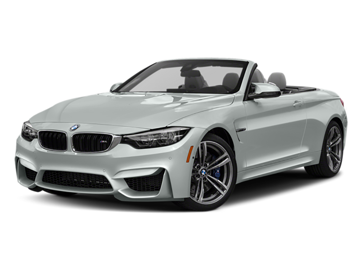 2019 bmw m4 convertible lease offers