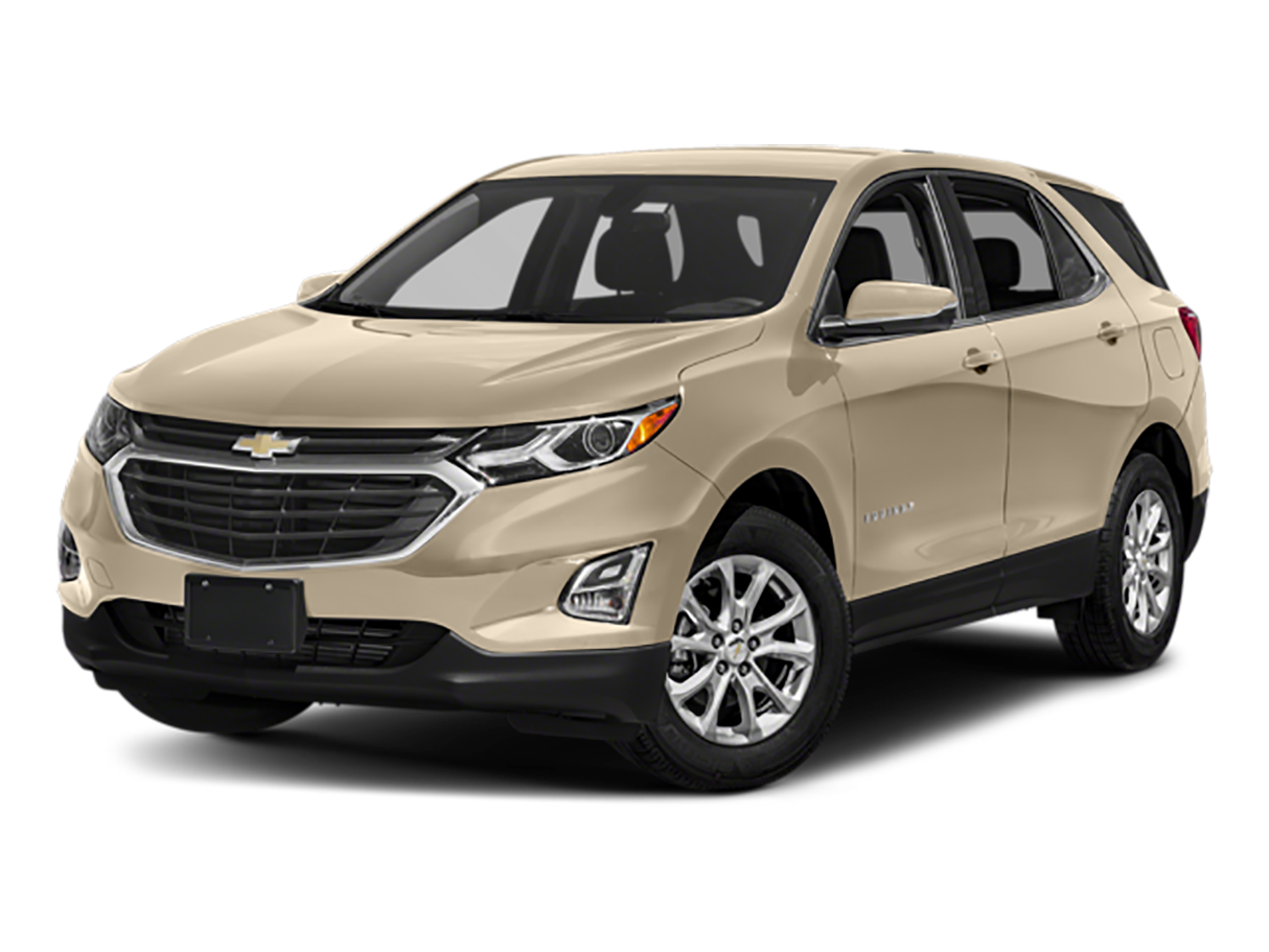 2018 Chevrolet Equinox Suv Lease Offers Car Lease Clo