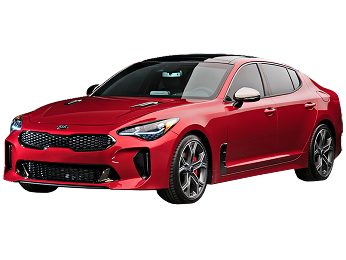 lease rio in offers deals clp wi kia a