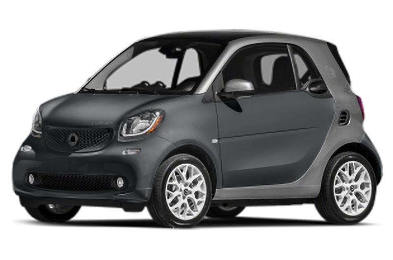Smart Car Lease >> 2017 Smart Fortwo Coupe Lease Offers Car Lease Clo