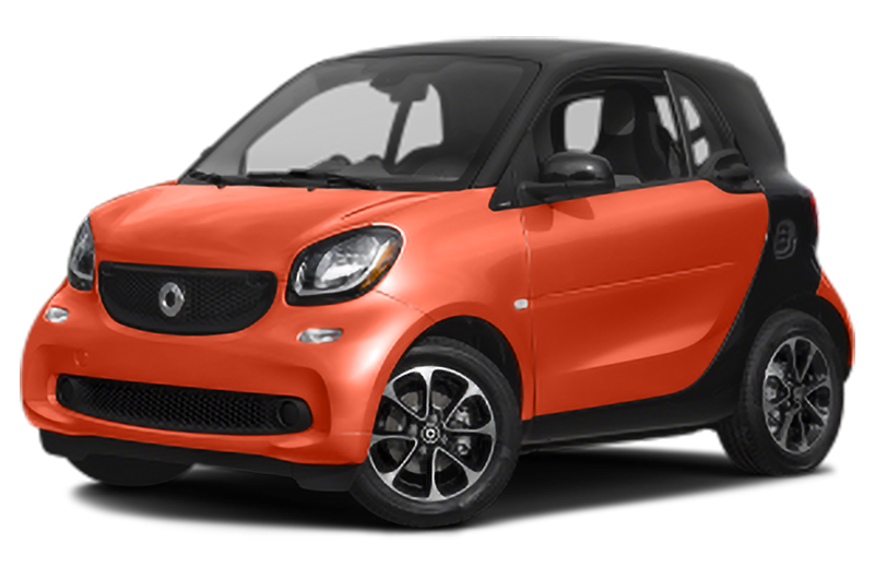 2018 smart fortwo coupe lease offers car lease clo. Black Bedroom Furniture Sets. Home Design Ideas