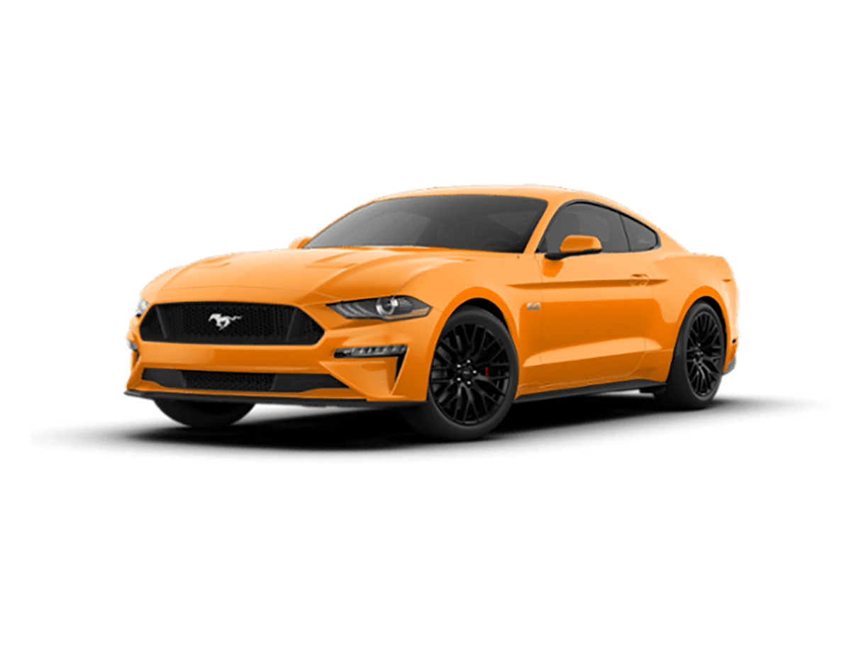 2019 ford mustang coupe lease offers car lease clo. Black Bedroom Furniture Sets. Home Design Ideas