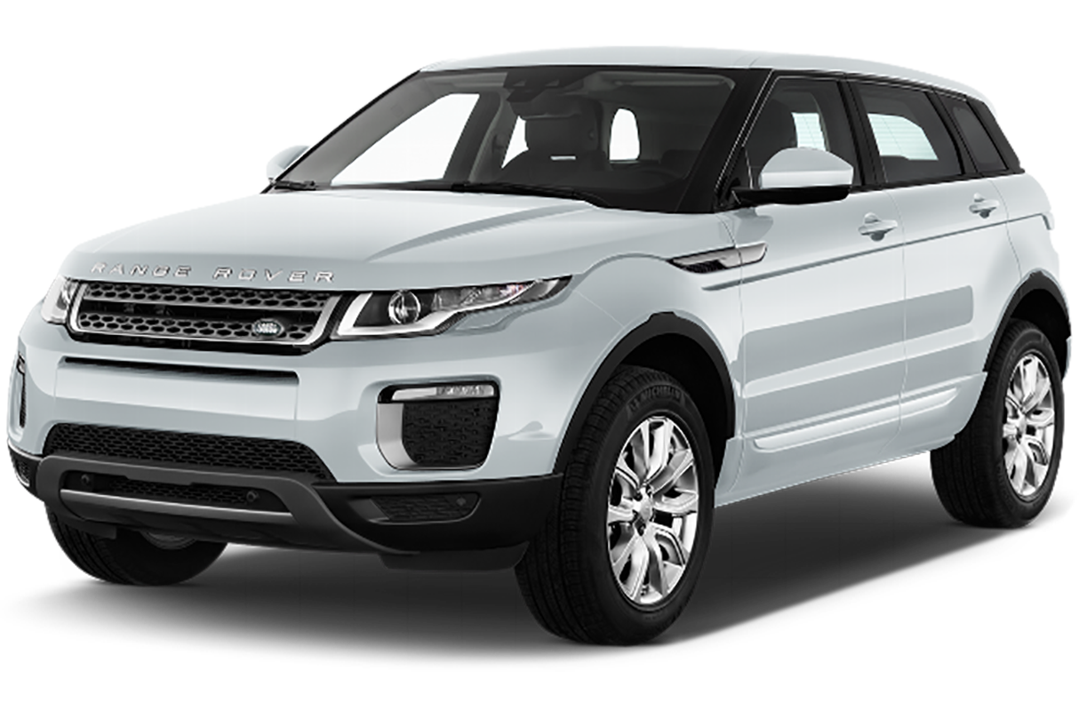 2018 Land Rover Range Rover Evoque Suv Lease Offers Car Lease Clo