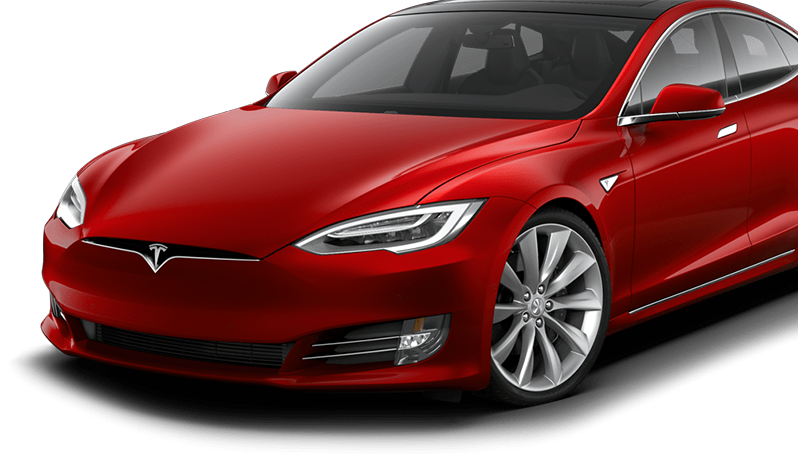 2018 tesla model s sedan lease offers car lease clo. Black Bedroom Furniture Sets. Home Design Ideas