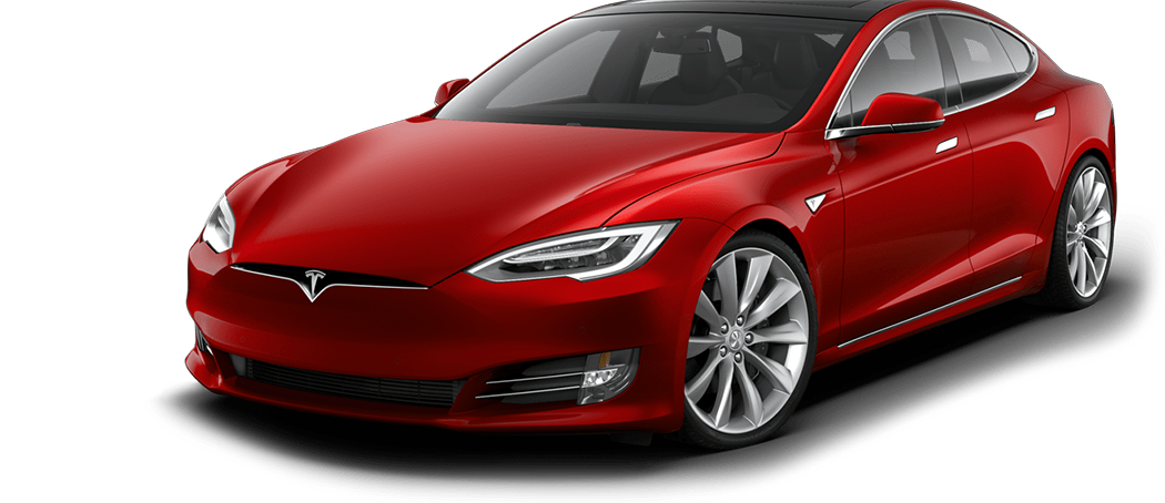2018 Tesla Model S Sedan Lease Offers Car Lease Clo