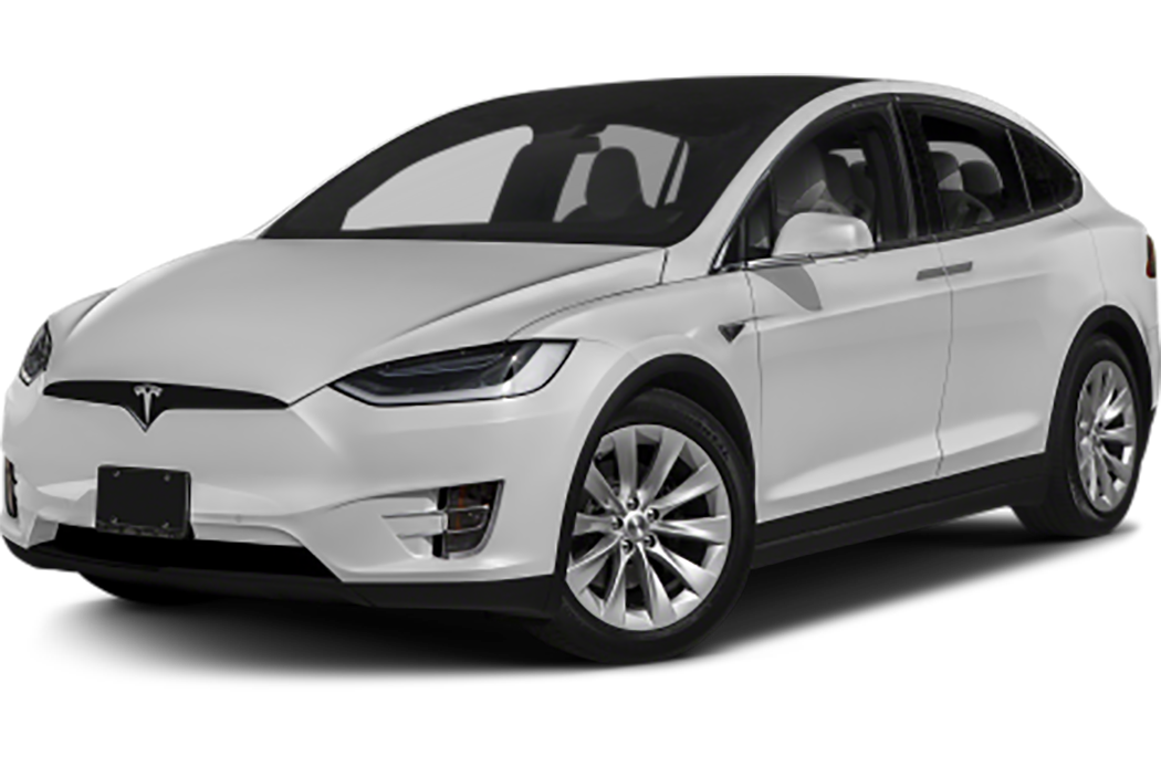 Best Truck Lease Deals >> 2018 Tesla Model X SUV Lease Offers - Car Lease CLO
