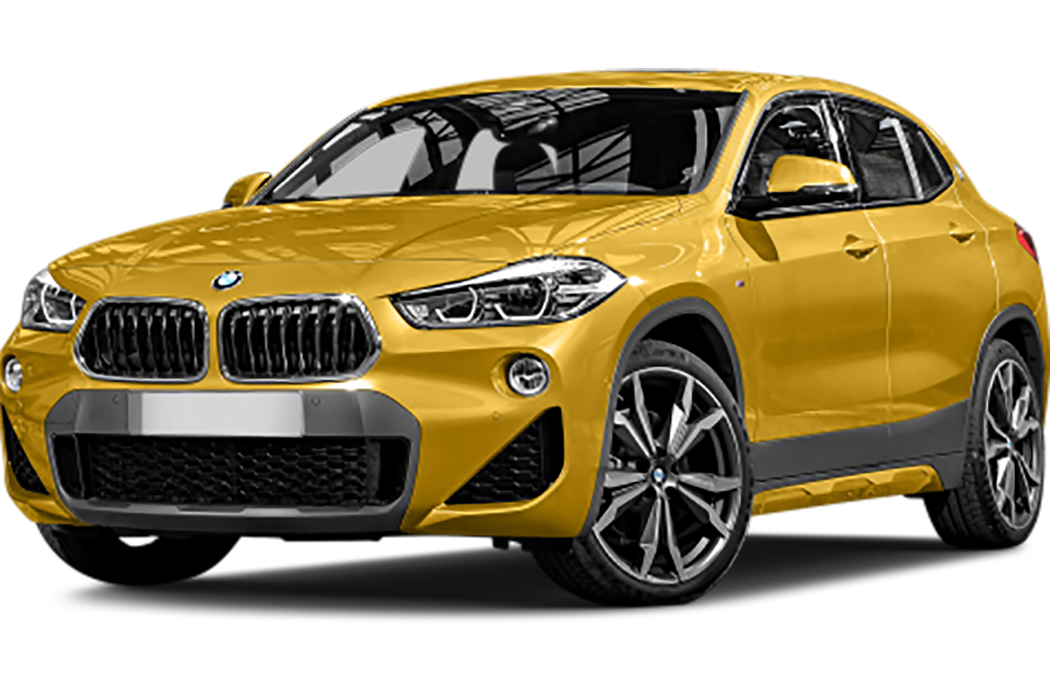 2018 Bmw X2 Suv Lease Offers Car Lease Clo