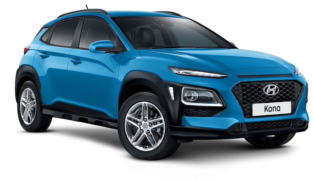 2018 hyundai kona suv lease offers car lease clo. Black Bedroom Furniture Sets. Home Design Ideas