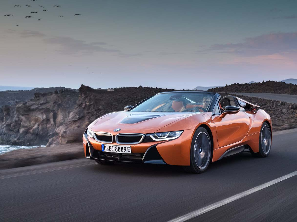 2019 bmw i8 roadster lease offers - car lease clo