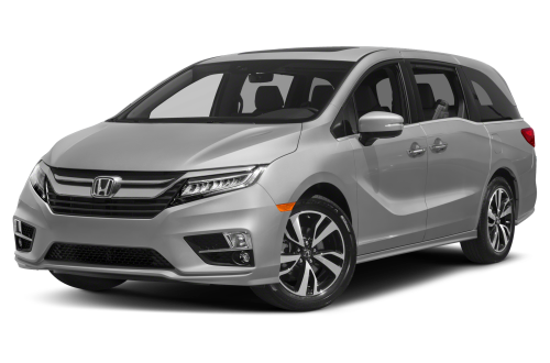 2018 honda odyssey minivan lease offers car lease clo for Honda odyssey lease price