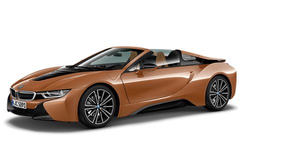 2 736 Lease Per Month 2019 Bmw I8 Roadster Lease 0 Down Available