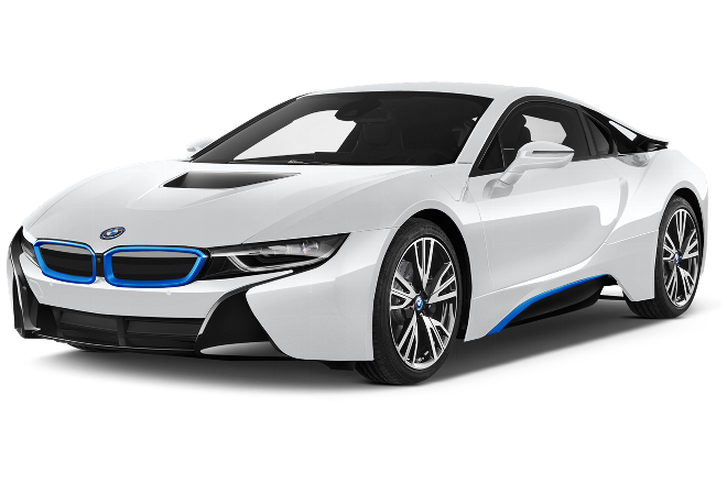 2019 Bmw I8 Coupe Lease Offers Car Lease Clo