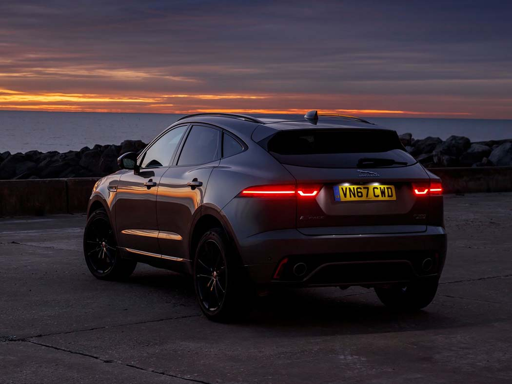 2019 jaguar e pace suv lease offers car lease clo. Black Bedroom Furniture Sets. Home Design Ideas