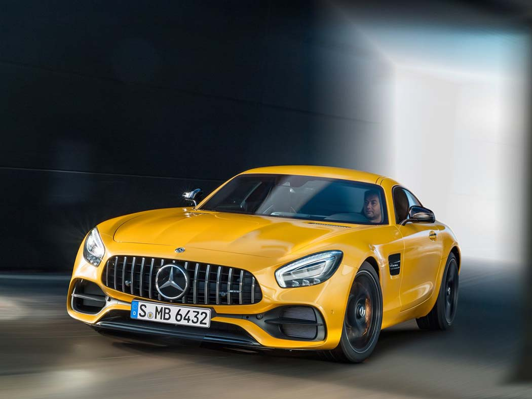 2018 mercedes benz amg gt class coupe lease offers car for Mercedes benz car lease deals