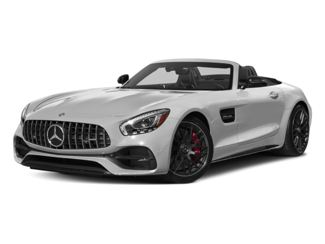 2018 Mercedes Benz Amg Gt Class Convertible Lease Offers Car Lease Clo