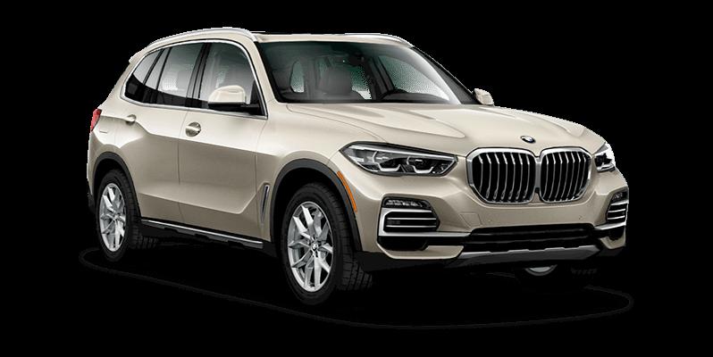 2019 Bmw X5 Suv Lease Offers Car Lease Clo