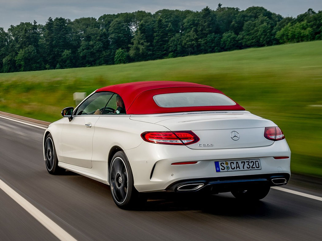 2019 mercedes benz c class convertible lease offers car lease clo rh carleaseoffers clo com