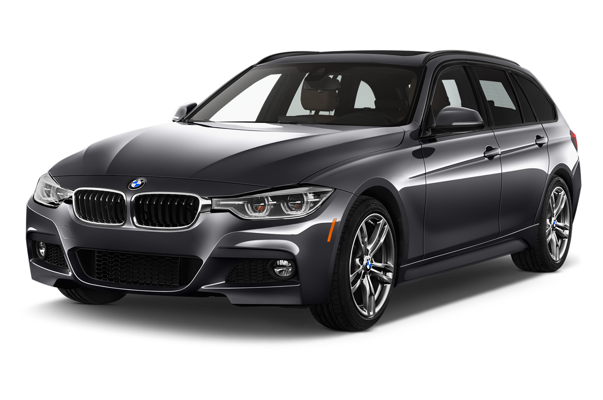 2018 BMW 3 Series Sports Wagon Lease Offers - Car Lease CLO