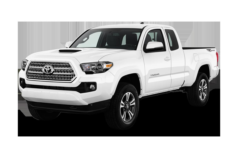 best pick up truck lease deals 2017 lamoureph blog. Black Bedroom Furniture Sets. Home Design Ideas