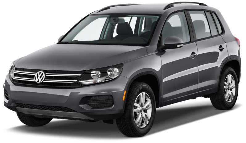 Buick Lease Deals >> 2018 Volkswagen Tiguan Limited SUV Lease Offers - Car ...