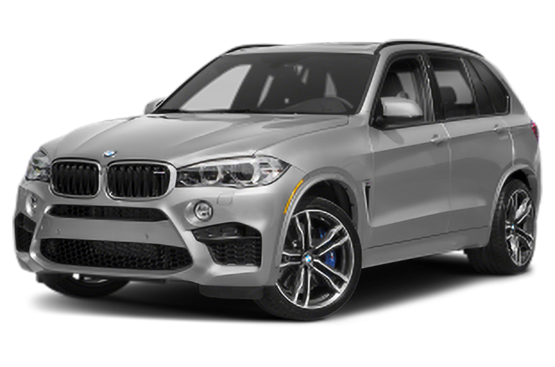 2018 Bmw X5 M Suv Lease Offers Car Lease Clo