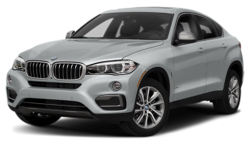 2019 bmw x6 suv lease offers car lease clo. Black Bedroom Furniture Sets. Home Design Ideas