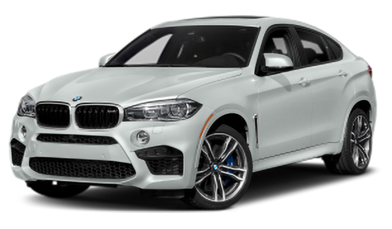 2019 bmw x6 m suv lease offers car lease clo. Black Bedroom Furniture Sets. Home Design Ideas