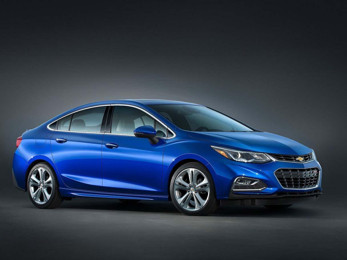 Lease Car Deals 0 Down >> Cruze Lease Deals – Lamoureph Blog